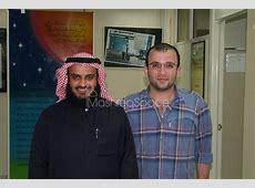 Mishary rashid al afasy Adan al fajr Douaa MP3