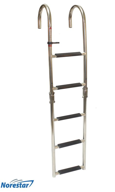 Boat Ladder Hooks by 30 Best Images About Boat Ladders And Covers On