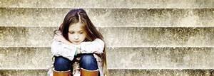 Unterhaltszahlungen Berechnen : mu k kinderalimente kindesunterhalt berechnen ~ Themetempest.com Abrechnung