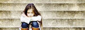 Kindesunterhalt Berechnen 2017 : mu k kinderalimente kindesunterhalt berechnen ~ Themetempest.com Abrechnung