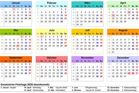 kalender  zum ausdrucken als  nosoviacom