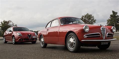 2015 Alfa Romeo Giulietta Sprint Pricing And