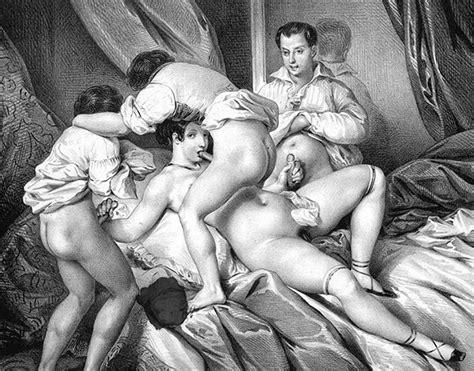 Vintage erotic anal porn-xxx porno chaude