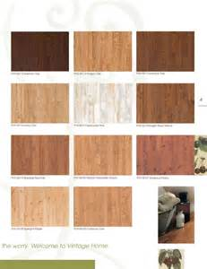 pergo expressions colors floor tile counter colors
