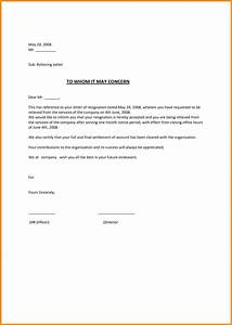 Template Final Payment Letter Template Full And Settlement Format