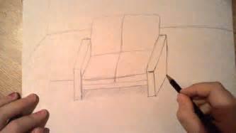 cuisiner une poule faisane comment dessiner un canap 28 images comment dessiner