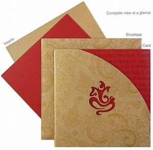charming south indian wedding invitation cards designs With wedding invitation card designs online in india