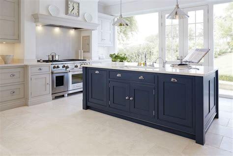 image result   greene hicks blue kitchen kitchens   blue kitchen cabinets