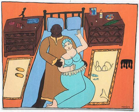 la chambre à coucher iii ajomo sabal lecco