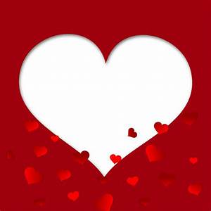 Photo, Frame, Love, Valentine, U00b7, Free, Image, On, Pixabay