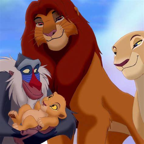 jon favreau the lion king jon favreau is remaking the lion king vulture