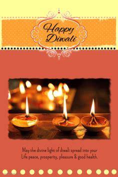 diwali poster ideas images diwali poster diwali