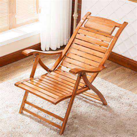 To Choose The Best Reclining Outdoor Chair Armchair