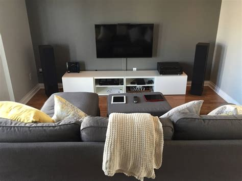 how to set up living room living room setup ideas monstermathclub
