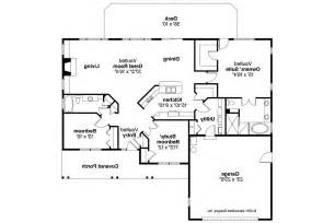 floor plans for ranch style houses craftsman house plans with split ranch bedroom floor best design decor interalle