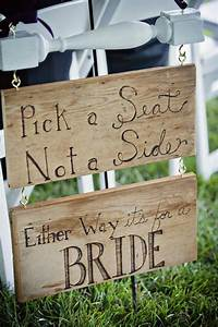 442 best same sex wedding images on pinterest lesbian With gay wedding gift ideas