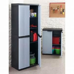 Pot De Chambre Gifi : armoire chambre gifi ~ Dailycaller-alerts.com Idées de Décoration
