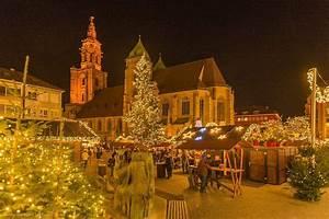 Heilbronn Weihnachtsmarkt 2018 : heilbronner weihnachtsmarkt am bis weihnachtsmarkt ~ Watch28wear.com Haus und Dekorationen
