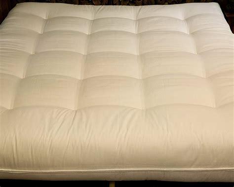 futon king 4 top king size futon mattress of 2019