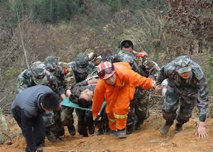 Weekend road accidents claim 50 - China - Chinadaily.com.cn