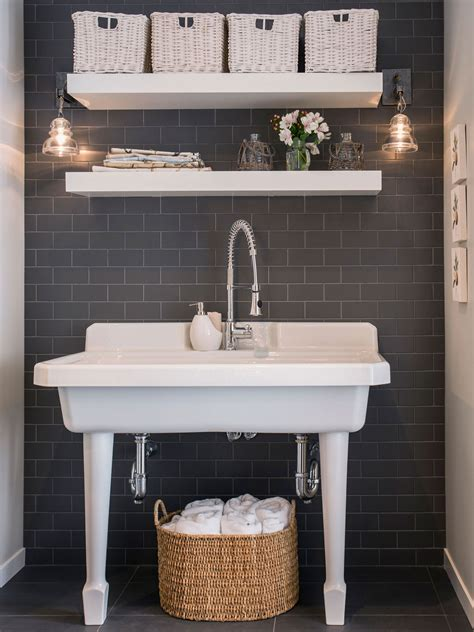 16 Epic Bathroom Storage Ideas