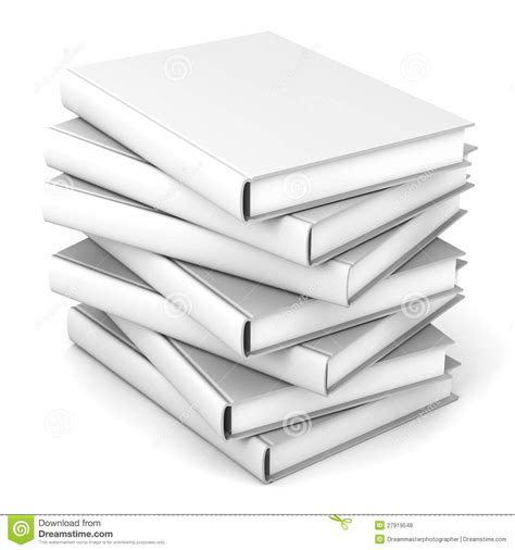 white stacked book stack black and white www imgkid com the image kid has it