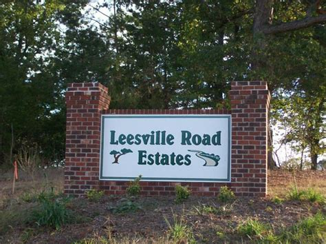 Explore the homes with waterfront that are currently for sale in kerr lake, va, where the average value of homes with waterfront is $230,399. New Campbell County Subdivision- Leesville Road Estates ...