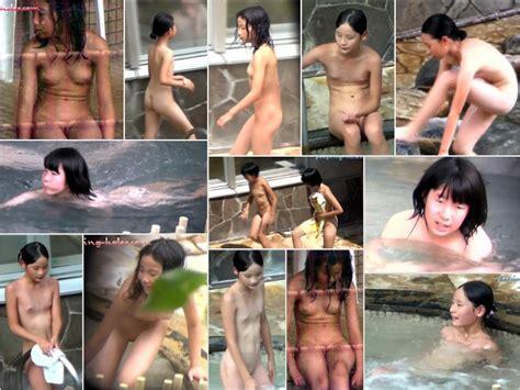 Sc Peeping Holes Keshikaran 1 23 Naked Babes