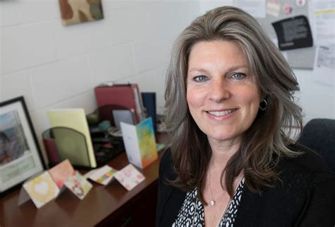 Meriden middle school principal named Connecticut middle ...