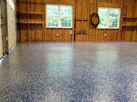 epoxy flooring vs vinyl flooring epoxy flooring vs vinyl flooring 28 images vinyl chip epoxy photos decorative concrete of