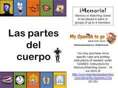 spanish curriculum images spanish curriculum
