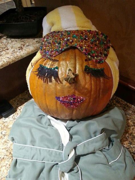 spa pumpkin flawless beauty  elizabeth ashley pinterest