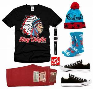 36 best Swag Outfits images on Pinterest   Cool outfits ...