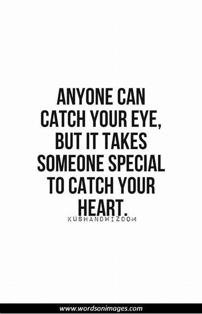 Special Quotes Someone Quotesgram