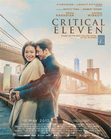 film indonesia terbaik  ditunggu   ids