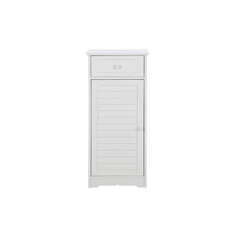 petit meuble blanc petit meuble salle de bain blanc