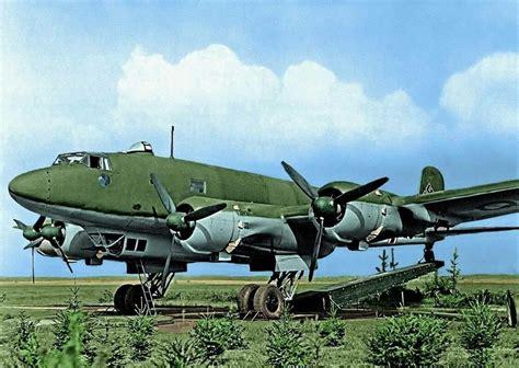 pin      aircraft aircraft military aircraft ww aircraft