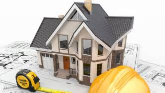 home interior remodeling what to consider in remodeling a house home design lover