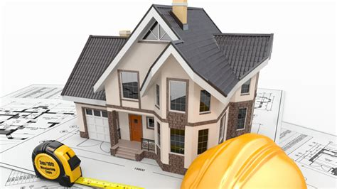 remodeling an house what to consider in remodeling a house home design lover