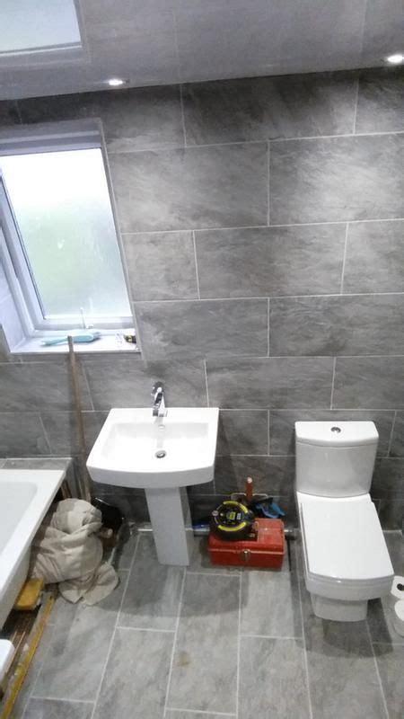 b q kitchen tiles ideas bathroom ceiling cladding panels b q theteenline org