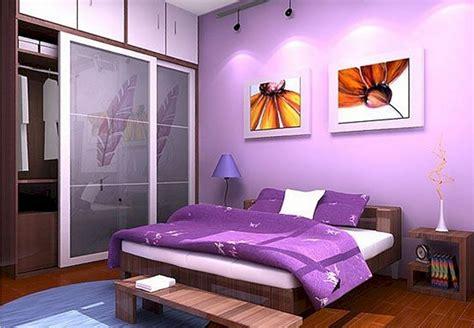 pin on bedroom design decor ideas