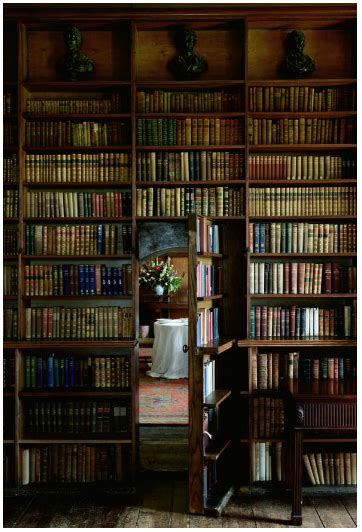Passage Bookcase by Screen 2012 02 07 At 10 52