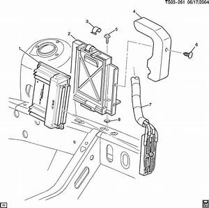 Honda Civic Wiring Harness Diagram