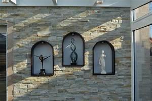 Wandverkleidung Kunststoff Innen : hornbach verblender kunststoff verschiedene ideen f r die raumgestaltung ~ Sanjose-hotels-ca.com Haus und Dekorationen
