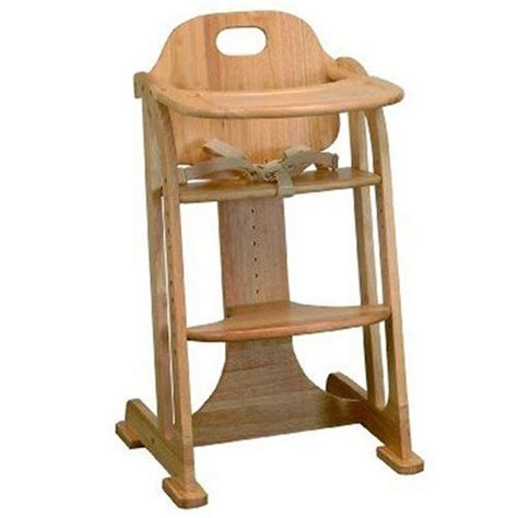 east coast multi height highchair high chairs