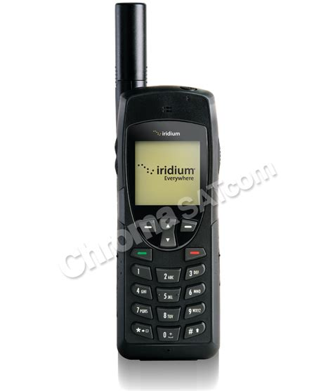 iridium 9555 satellite phone iridium 9555 satellite phone free shipping with airtime