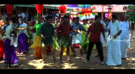 vamanapuram bus route malayalam  enniyenni chakkukuru song malayalam  song youtube