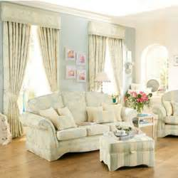 curtain ideas for living room curtain ideas