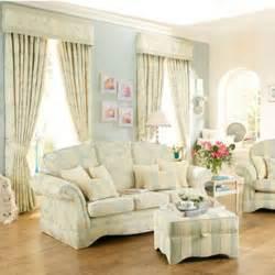 livingroom drapes curtain ideas for living room curtain ideas