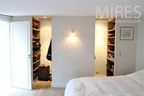 sport en chambre x chambre avec dressing c with dressing dans chambre